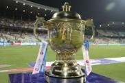 ना यूएई ना श्रीलंका, इस देश में IPL-13 करवाने की सोच रहा है BCCI