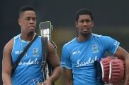 विंडीज के तीन खिलाड़ियों को सताई परिवार की चिंता, नहीं जाएंगे इंग्लैंड दाैरे पर