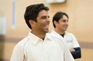 कोरोना को मात देकर लाैटा ये पाकिस्तानी क्रिकेटर, लोगों से की खास अपील