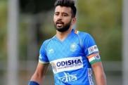 टीम इंडिया को भूलने होंगे 14 पेनाल्टी कॉर्नर, कप्तान मनप्रीत की अब कांस्य पदक पर नजर