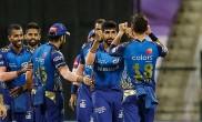 IPL 2020: जसप्रीत बुमराह या ट्रेंट बोल्ट- डिकॉक ने बताया किसका सामना करना है मुश्किल