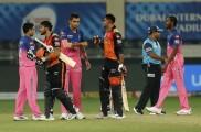 IPL 2020: मैच जीत सकता थी RR अगर SRH के खिलाफ नहीं की होती ये 3 गलतियां
