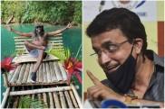 IPL 2020: मस्तमौला गेल को भी पहुंची हैं बेंच पर बैठने से 'चोट', गांगुली ने कही ये बात