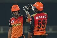 IPL 2020 : राजस्थान भी प्लेऑफ से लगभग बाहर, 40 मैचों के बाद ऐसी है अंक तालिका