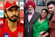 IPL 2020 : क्रिकेटर मनदीप सिंह के पिता का निधन, पिछले महीने से चल रहे थे बीमार