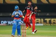 IPL 2020 : रिक्शा चालक का बेटा छाया UAE के मैदान पर, कड़ी मेहनत से पाई सफलता