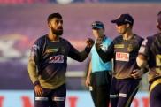 बड़ी खबर: BCCI ने किया ऑस्ट्रेलिया दौरे के लिये भारतीय टीम का ऐलान, वरुण चक्रवर्ती को मिली जगह