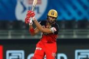 IPL 2021: विजय हजारे में पाड्डिकल ने जड़ा एक और विस्फोटक शतक, आईपीएल से पहले RCB खुश