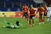 ISL-7 : जरूरी जीत के साथ चौथे स्थान पर पहुंचे हाईलैंडर्स