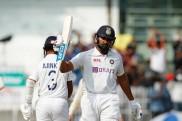 IND vs ENG: आखिरी टेस्ट मैच में होगी रनों की बारिश, बैटिंग फ्रैंडली बनेगी मोटेरा की पिच