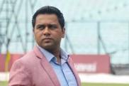 IPL 2021 : आकाश चोपड़ा ने चुने टाॅप- 6 बाॅलर, इसे दिया पहला स्थान