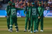 पाकिस्तानी खिलाड़ी का गंभीर आरोप- करीबी लोगों को मिलती है टीम में जगह