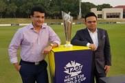 IPL आया कोरोना की चपेट में, क्या भारत में हो पाएगा T-20 विश्व कप?