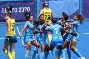 महिला हॉकी टीम के फैन हुए पूर्व भारतीय खिलाड़ी धनराज पिल्लै, कहा- ओलंपिक में दिखाया दम