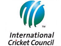 Bangladesh To Host Wc Opening Ceremony