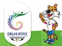 Canadian Archers Pull Of Cwg Delhi