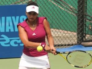 Page 36 Tennis News Tennis Latest News On Hindi Mykhel Com