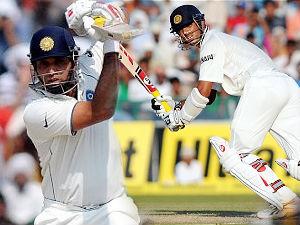 कौन है भारत का बेस्ट टेस्ट बल्लेबाज
