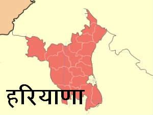 Haryana 4 Kabaddi Players Killed Road Accident Bhiwani Aid