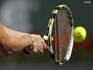 Sports Sports Ministry Sanctions 1 59 Crore Tennis Player Aid