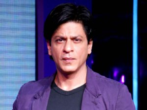 Sports Mumbai Police To Interrogate Shahrukh Khan