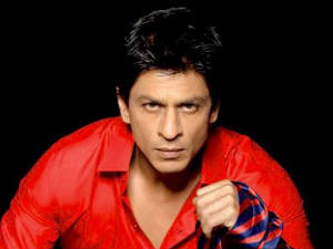 Sports Mumbai Police Video Footage Shahrukh Khan