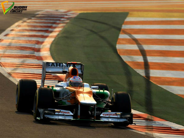 Sports Why Are Dark Clouds Hovering Over Indian Gp Future