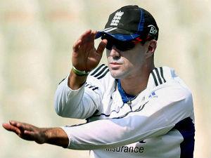पीटरसन बोले- कभी नहीं देखी बेहतरीन फील्डिंग