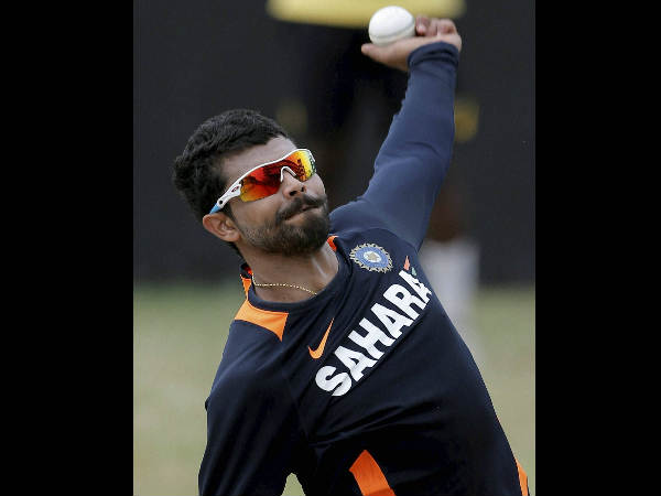 Millionaire Jadeja Had Manage Entire Day With Just Rs
