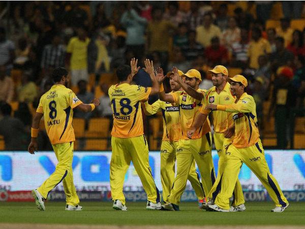 कामरान ने बताया आईपीएल में किस टीम से है प्यार