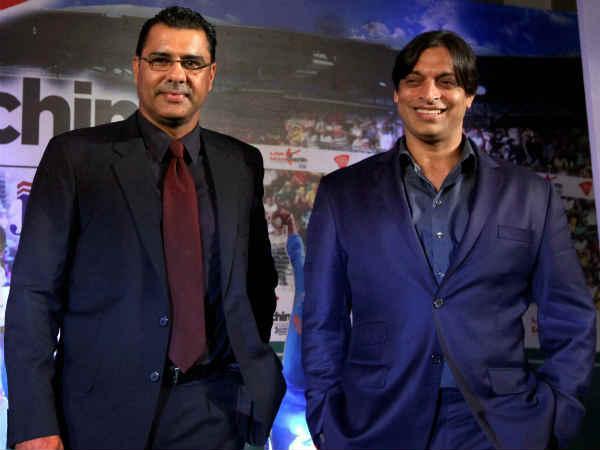 शोएब अख्तर ने बताया पाकिस्तान में अमीर खिलाड़ी कौन