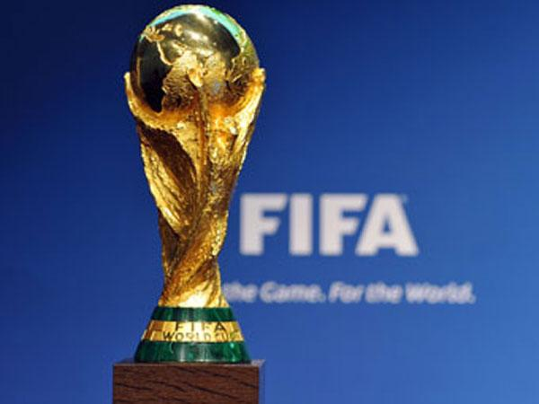 Brazil Aims Achieve Success Fifa At Any Cost