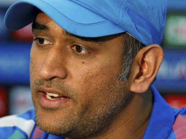 वनडे नहीं सिर्फ टी20 खेलेंगे एमएस धोनी
