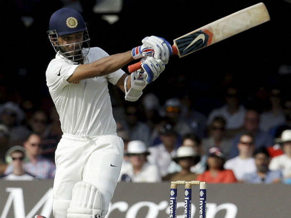 Rahane S Form Help India Odi Series Win England After 24 Years