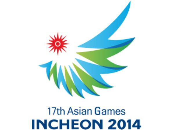 India Starts With Shooting Gold Bronze Medal Incehon Asian Games