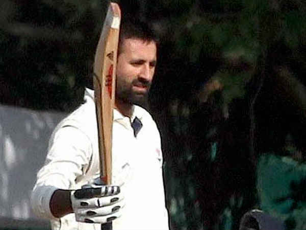 Proud Moment Kashmir As Parvez Rasool Play World Cup 2015 In Australia