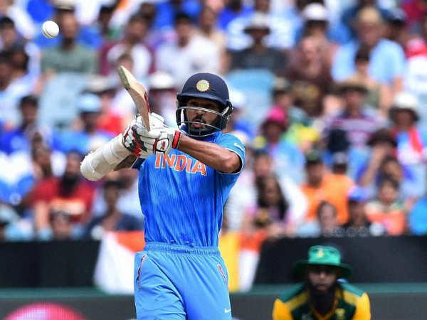 आईपीएल से अलग होता है अंतर्राष्ट्रीय क्रिकेट का दबाव