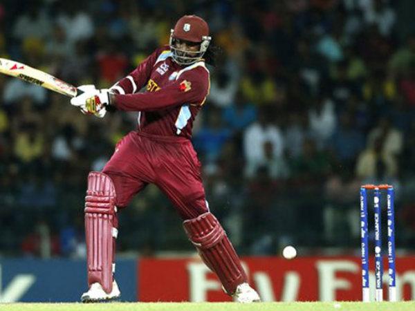 क्रिस गेल के बयान से पाकिस्तान को मिली राहत, बांग्लादेश सीरीज पर जल्द होगा फैसला