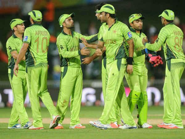 अपने देश के बजाय दूसरे देश में सुरक्षित हैं पाकिस्तानी खिलाड़ी