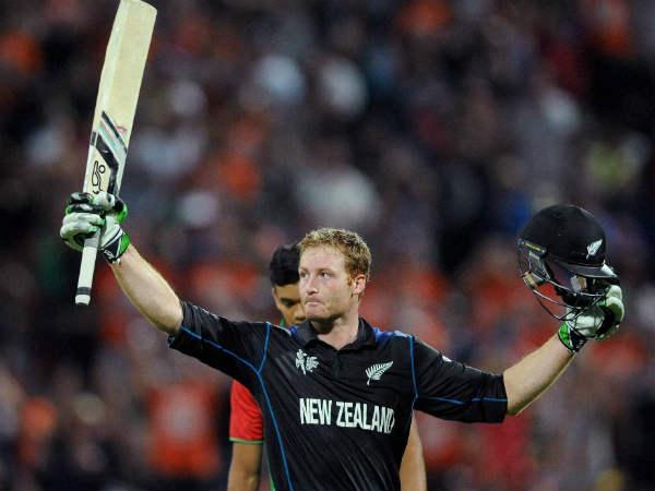 ऑस्ट्रेलिया ने बनाया है टी20 क्रिकेट का सबसे बड़ा चेज करने का रिकॉर्ड