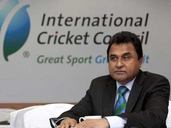 क्या है आईसीसी क्रिकेट वर्ल्ड कप लीग