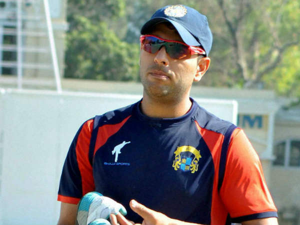 अगर भारत-पाकिस्तान एक दूसरे से खेलेंगे तो क्रिकेट अच्छा होगा