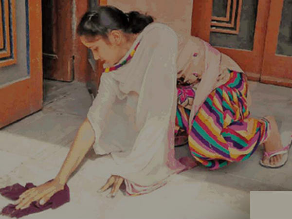 Boxing Prodigy In Haryana Facing Huge Financial Crisis