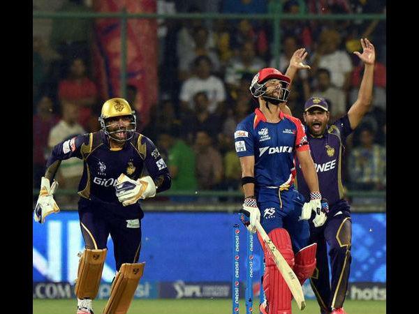 बदल सकता है आईपीएल ऑल स्टार मैच का टाइम