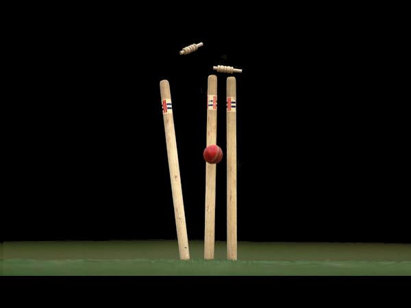 सिर्फ 36 मैचों में झटके थे 94 विकेट