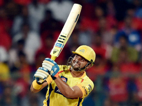 विदेशी लीग में खेला तो आईपीएल से बाहर हो जायेंगे खिलाड़ी