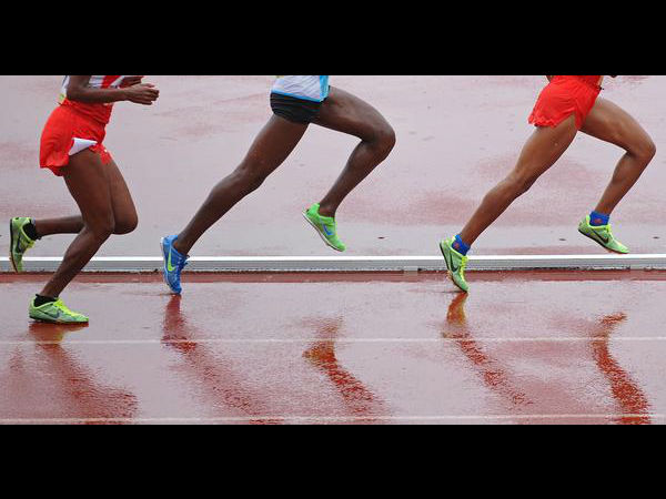 Sports Authority Of India Athlete Attempts Suicide In Kerala