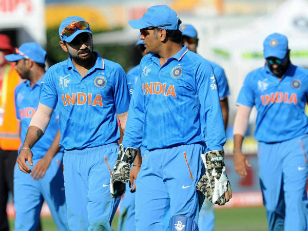 Bcci Says Now Media Cant Spread Rumours About Cricketers