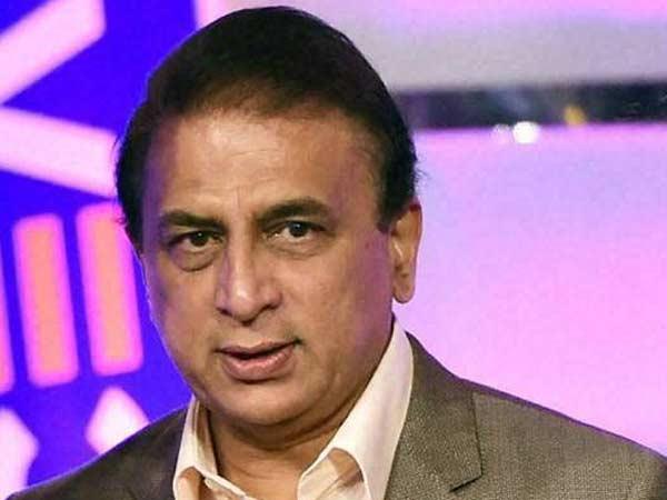 गावस्कर ने बताया रणजी ट्रॉफी पर क्यों भारी है आईपीएल