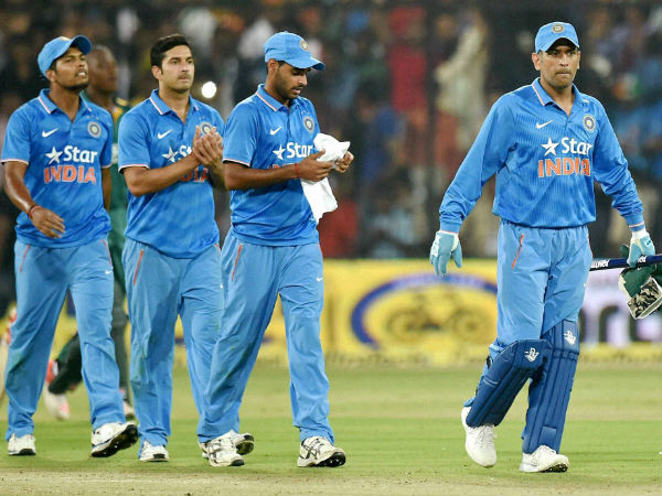 इस मंत्र से भारत जीत सकता है विश्व कप